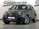 AUDI Q3 2.0 TDI Quattro Attraction 140CV - Foto 2