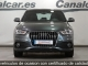 AUDI Q3 2.0 TDI Quattro Attraction 140CV - Foto 3