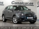 AUDI Q3 2.0 TDI Quattro Attraction 140CV - Foto 4