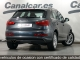 AUDI Q3 2.0 TDI Quattro Attraction 140CV - Foto 5