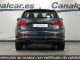 AUDI Q3 2.0 TDI Quattro Attraction 140CV - Foto 6