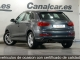 AUDI Q3 2.0 TDI Quattro Attraction 140CV - Foto 7