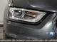 AUDI Q3 2.0 TDI Quattro Attraction 140CV - Foto 12
