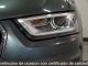 AUDI Q3 2.0 TDI Quattro Attraction 140CV - Foto 13