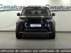 LAND ROVER Discovery 3.0 TD6 258CV First Edition Auto - Foto 2