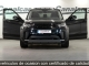 LAND ROVER Discovery 3.0 TD6 258CV First Edition Auto - Foto 3
