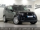 LAND ROVER Discovery 3.0 TD6 258CV First Edition Auto - Foto 4