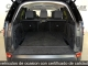 LAND ROVER Discovery 3.0 TD6 258CV First Edition Auto - Foto 8