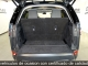 LAND ROVER Discovery 3.0 TD6 258CV First Edition Auto - Foto 9