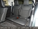 LAND ROVER Discovery 3.0 TD6 258CV First Edition Auto - Foto 19