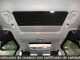 LAND ROVER Discovery 3.0 TD6 258CV First Edition Auto - Foto 27