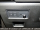 LAND ROVER Discovery 3.0 TD6 258CV First Edition Auto - Foto 39