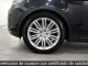 LAND ROVER Discovery 3.0 TD6 258CV First Edition Auto - Foto 50