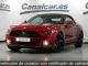 FORD Mustang 2.3 EcoBoost Mustang Aut. Convertible - Foto 2