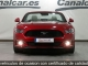 FORD Mustang 2.3 EcoBoost Mustang Aut. Convertible - Foto 3
