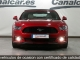 FORD Mustang 2.3 EcoBoost Mustang Aut. Convertible - Foto 4