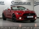 FORD Mustang 2.3 EcoBoost Mustang Aut. Convertible - Foto 5