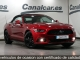 FORD Mustang 2.3 EcoBoost Mustang Aut. Convertible - Foto 6