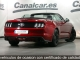 FORD Mustang 2.3 EcoBoost Mustang Aut. Convertible - Foto 7