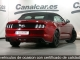 FORD Mustang 2.3 EcoBoost Mustang Aut. Convertible - Foto 8