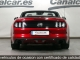 FORD Mustang 2.3 EcoBoost Mustang Aut. Convertible - Foto 9