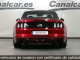 FORD Mustang 2.3 EcoBoost Mustang Aut. Convertible - Foto 10