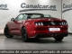 FORD Mustang 2.3 EcoBoost Mustang Aut. Convertible - Foto 11