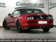 FORD Mustang 2.3 EcoBoost Mustang Aut. Convertible - Foto 12