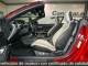FORD Mustang 2.3 EcoBoost Mustang Aut. Convertible - Foto 20