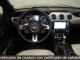 FORD Mustang 2.3 EcoBoost Mustang Aut. Convertible - Foto 28