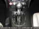 FORD Mustang 2.3 EcoBoost Mustang Aut. Convertible - Foto 42