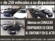 FORD Mustang 2.3 EcoBoost Mustang Aut. Convertible - Foto 47