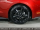 FORD Mustang 2.3 EcoBoost Mustang Aut. Convertible - Foto 49
