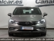 OPEL Astra 1.4 Turbo Excellence 150CV - Foto 2
