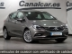 OPEL Astra 1.4 Turbo Excellence 150CV - Foto 3