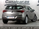 OPEL Astra 1.4 Turbo Excellence 150CV - Foto 4