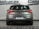 OPEL Astra 1.4 Turbo Excellence 150CV - Foto 5