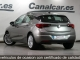 OPEL Astra 1.4 Turbo Excellence 150CV - Foto 6