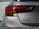 OPEL Astra 1.4 Turbo Excellence 150CV - Foto 9