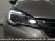 OPEL Astra 1.4 Turbo Excellence 150CV - Foto 11