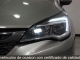 OPEL Astra 1.4 Turbo Excellence 150CV - Foto 12