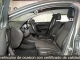 OPEL Astra 1.4 Turbo Excellence 150CV - Foto 14