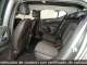 OPEL Astra 1.4 Turbo Excellence 150CV - Foto 15