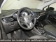 OPEL Astra 1.4 Turbo Excellence 150CV - Foto 21