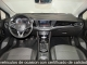 OPEL Astra 1.4 Turbo Excellence 150CV - Foto 22