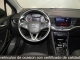 OPEL Astra 1.4 Turbo Excellence 150CV - Foto 23