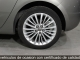 OPEL Astra 1.4 Turbo Excellence 150CV - Foto 38