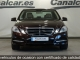 MERCEDES-BENZ E 220 E 220 CDI BE Avantgarde 170CV - Foto 3