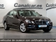 MERCEDES-BENZ E 220 E 220 CDI BE Avantgarde 170CV - Foto 4