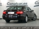 MERCEDES-BENZ E 220 E 220 CDI BE Avantgarde 170CV - Foto 5
